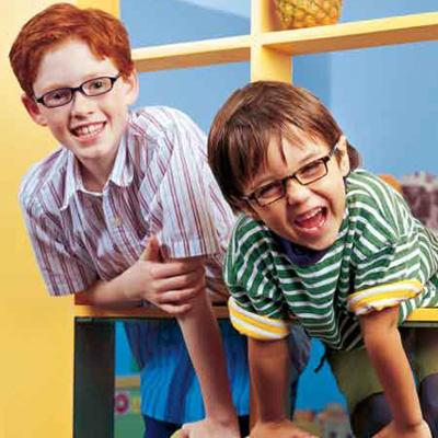 optiek anja kinderbrillen