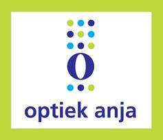 Optiek Anja
