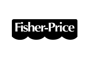 Fisher Prize