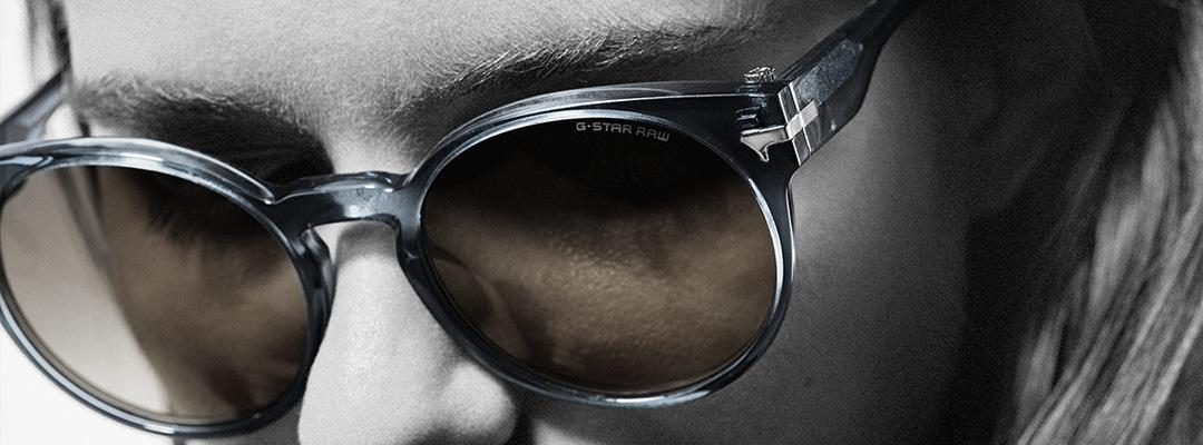 optiek anja zonnebrillen